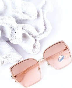 Okulary damskie Okkialissimo Eyewar