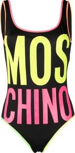 Strój kąpielowy Moschino