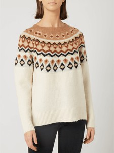 Sweter Only