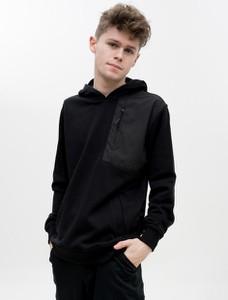 Bluza Urban Classics z bawełny