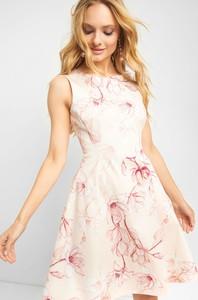 3d7d49ca57 sukienki na sylwestra orsay - stylowo i modnie z Allani