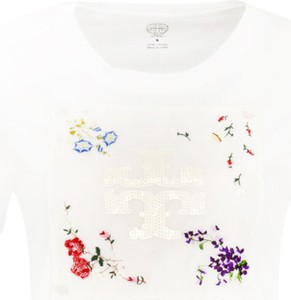 T-shirt Tory Burch