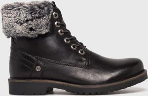 52d0cd9b4ebab buty kowbojki wrangler - stylowo i modnie z Allani