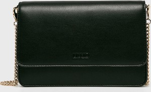 aa6f0c9fa7a94 torebki kopertówki eleganckie - stylowo i modnie z Allani