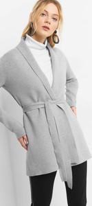 Sweter ORSAY z dzianiny w stylu casual
