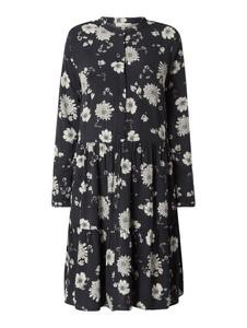 Sukienka Jake*s Casual mini rozkloszowana