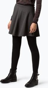 Spódnica Aygill`s Denim z dżerseju mini w stylu casual
