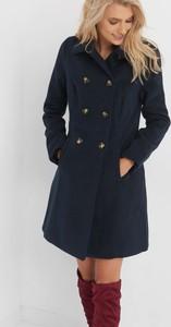 Płaszcz ORSAY z wełny