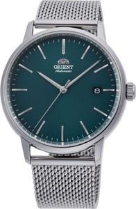 Orient RA-AC0E06E10B DOSTAWA 48H FVAT23%