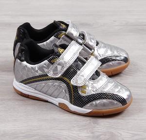 a9fb32b42 Buty sportowe dziecięce American Club dla chłopców
