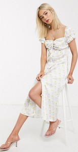 Sukienka Stefania Viadani