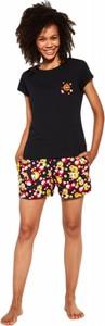Piżama Fason