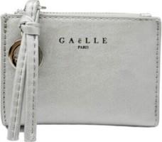 Portfel Gaëlle Paris