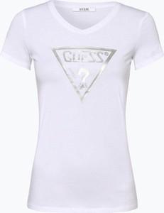 6a71cd16222b4 T-shirty damskie Guess