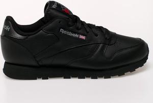 Buty damskie ze skóry ekologicznej Reebok, kolekcja wiosna 2020