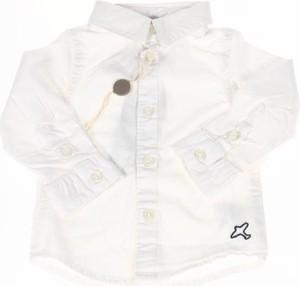 Koszula dziecięca Sp1