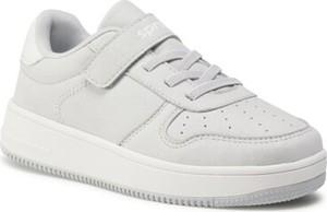 Buty sportowe dziecięce Sprandi dla dziewczynek