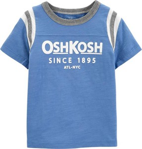 Koszulka dziecięca OshKosh