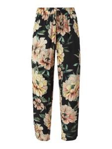 Spodnie Betty & Co Grey