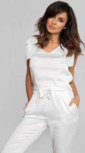 Piżama Bohomoss