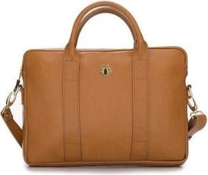 torby damskie wyprzedaż stylowo i modnie z Allani
