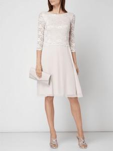 704840863 Sukienki koktajlowe, kolekcja lato 2019