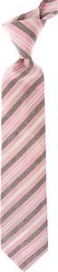 Krawat Borrelli