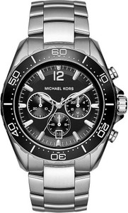 Michael Kors Windward MK8423 45 mm