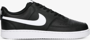 NIKE COURT VISION LOW CD5463-001