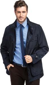 628f62e0569f4 giacomo conti kurtki - stylowo i modnie z Allani