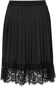 Czarna spódnica Freequent