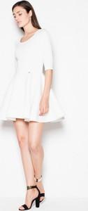 Sukienka sukienki.pl mini