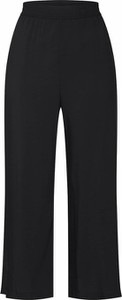 Spodnie EDITED w stylu retro