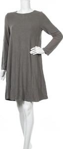 Sukienka Anko w stylu casual mini