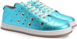 Sneakersy ubierzsie.com