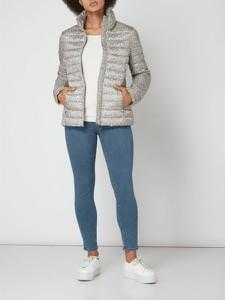 Kurtka Christian Berg Woman Selection krótka w stylu casual