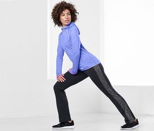 Spodnie sportowe Tchibo