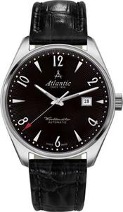 Atlantic Worldmaster 51752.41.65S