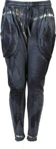 Spodnie ubierzsie.com