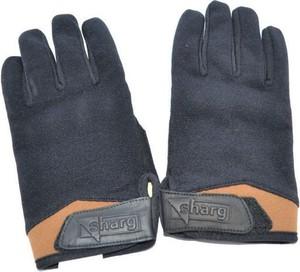 Rękawiczki Sharg Products Group