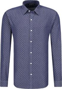 Koszula Michael Kors w stylu casual