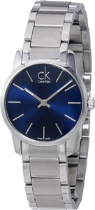 Calvin Klein City K2G2314N 31 mm