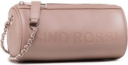 Torebka Gino Rossi na ramię