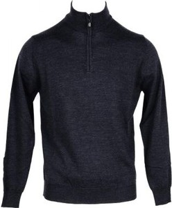 Sweter Twelve Style Division