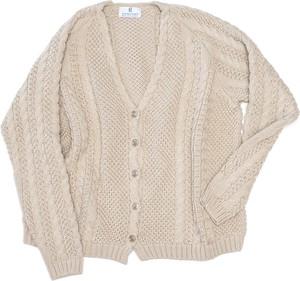 Sweter BIENKOVSKA