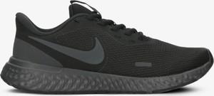 Buty sportowe Nike revolution sznurowane