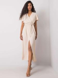 Sukienka Promese