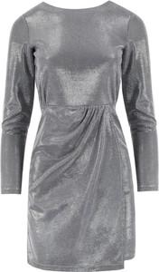 Sukienka Makover mini