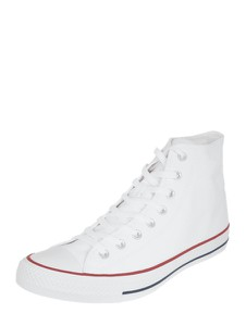 b93f888046dde Converse Wysokie sneakersy All Star Hi z płótna