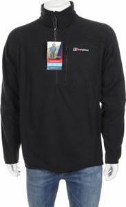 T-shirt Berghaus